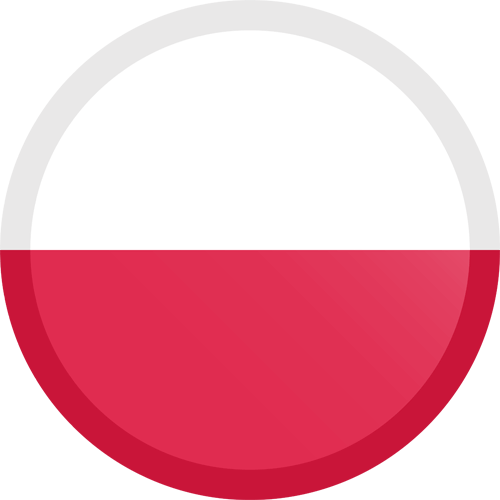 pl-flag